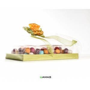 Confettata Confetti Maxtris 12 Porzioni