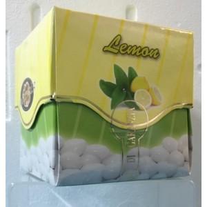 Lemon - Limone Vassoio - Confetti Maxtris