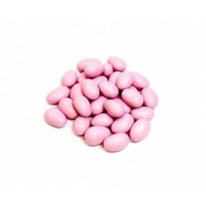 Misto Frutta Rosa - Confetti Buratti Tenerezze 1 kg