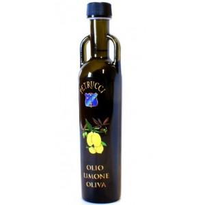 Olio Limone/Olive 100 ml