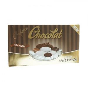 Confetti Cioccolato Bianco 1 kg