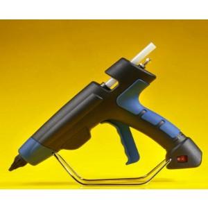 Pistola Incollatrice B 300 220 Watts
