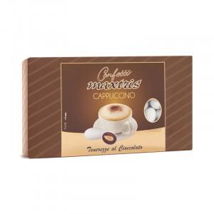 Confetti Maxtris Cappuccino 1 kg