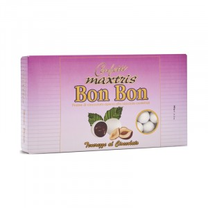 Confetti Maxtris Fantasy Bon Bon 1 kg