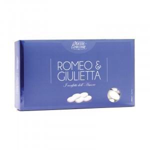 Maestri Confettieri Le Spagnole Romeo e Giulietta 250 pz