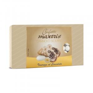 Confetti Maxtris Cannolo Siciliano 1 kg