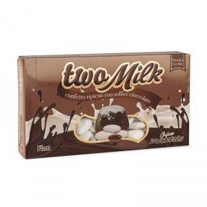 Flun Two Milk Maxtris 1 kg