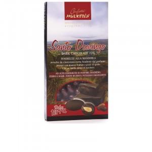 Confetti Maxtris Benessere Santo Domingo 500 gr