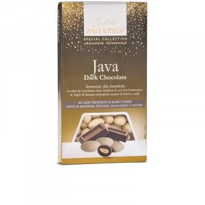 Confetti Maxtris Benessere Java 500 gr