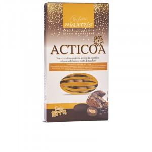 Confetti Maxtris Benessere Acticoa 500 gr