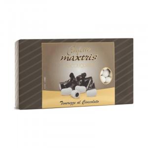 Confetti Maxtris Fantasy Ciocoliquirizia 1 kg