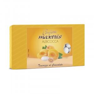 Confetti Maxtris Albicocca 1 kg