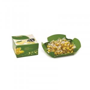 Maxtris Vassoio Cadeaux Limone 500 gr