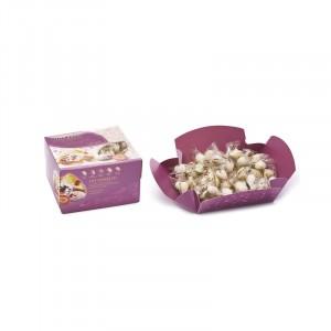 Maxtris Vassoio Cadeaux Marbled Assortito 500 gr