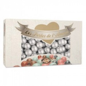 Les Perles de l'Amour Maxtris 1 kg