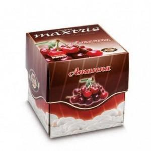 Amarena Vassoio - Confetti Maxtris 0,5 kg