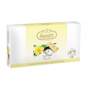 Vanille - Confetti Buratti Tenerezze 1 Kg.