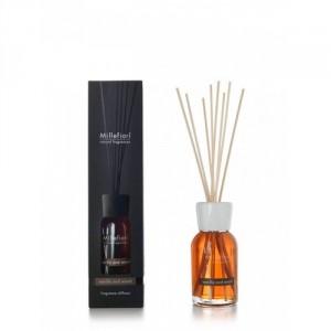 Diffusore di fragranza Vanilla And Wood MILLEFIORI