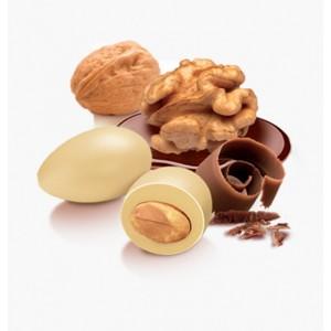 Cioccogolosi (Ciocconoce)