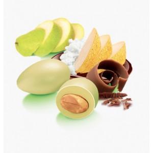 Cioccogolosi (Cioccoricottaepera)