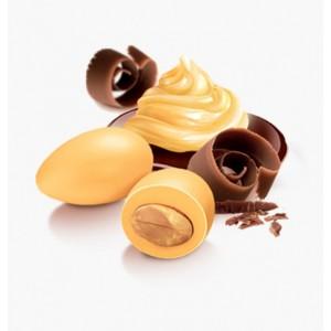 Cioccogolosi (Cioccozabaione)