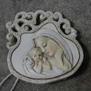 Icona Piccola Maternità