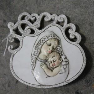 Icona Maternità