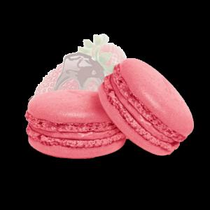 Macarons (Fragola)