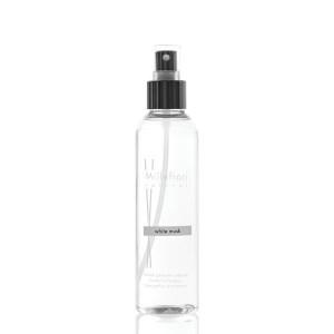 Profumo spray per ambiente White Musk MILLEFIORI