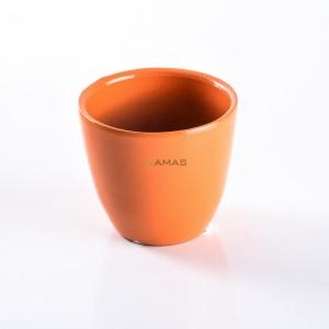 Colore Arancio