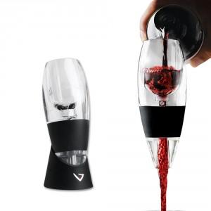 Aeratore per vino rosso Vinturi