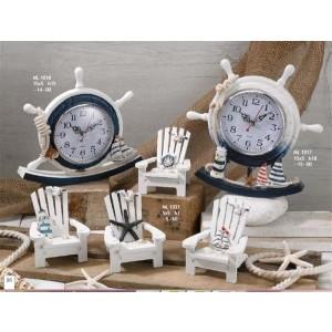 Orologio Timone Mare ML1017