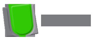Uamas - Confetti e Bomboniere Online
